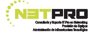 NetPro Argentina