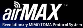 airmax_ubiquiti_logo