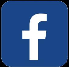 Facebook NetPRO
